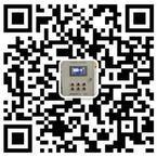 商用热水器维修运维的微信号