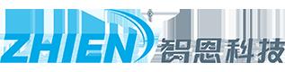 商用热水器维修运维_太阳能热水工程安装维修(价格表)_空气能热水器安装维修(电话)_智恩科技